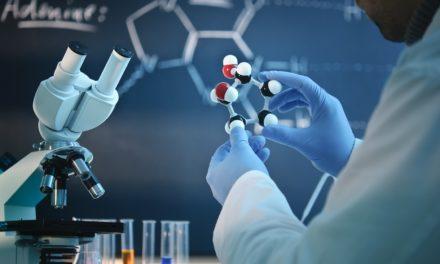 4 Must Have Characteristics in Biotechnology Entrepreneurship