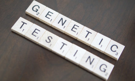 The Benefits of Genetic Testing